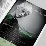 evolve-hairdressing-gallery