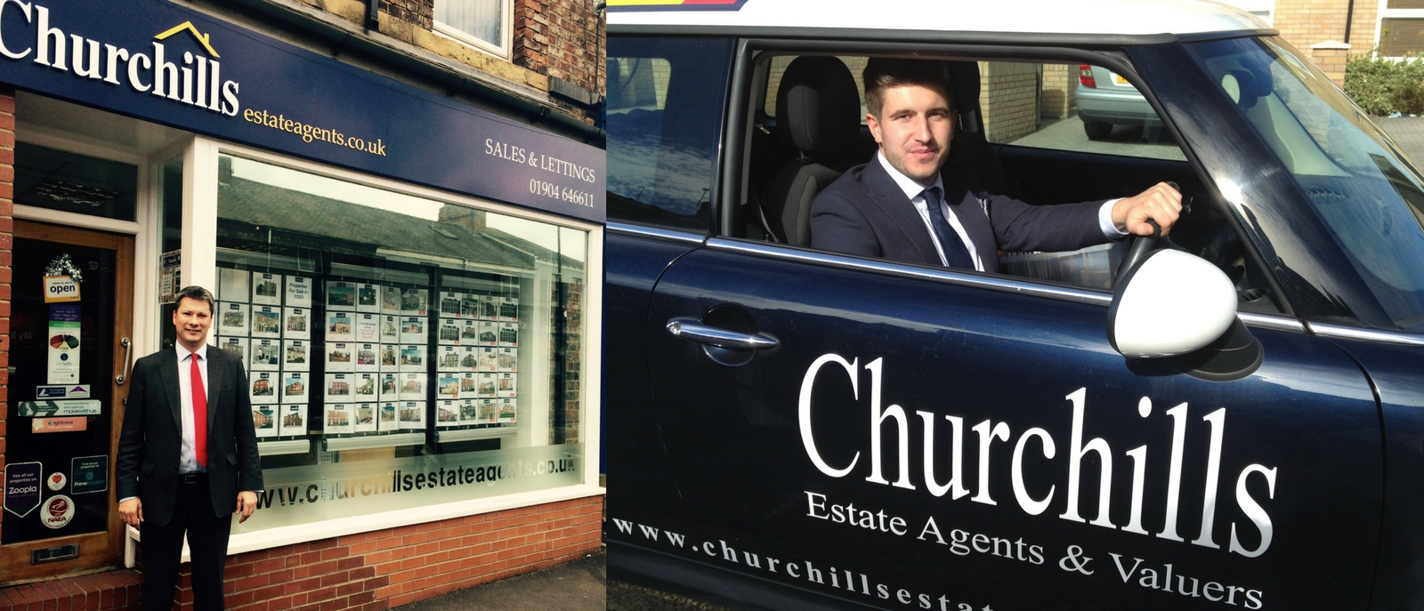 Churchills-Estate-Agent