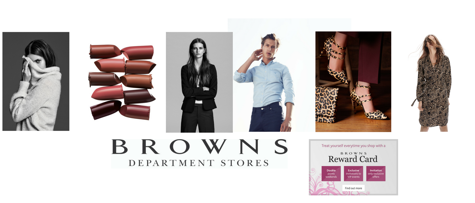 Browns-Department-stores