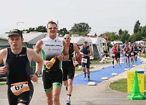 Freebird-events-Triathlon