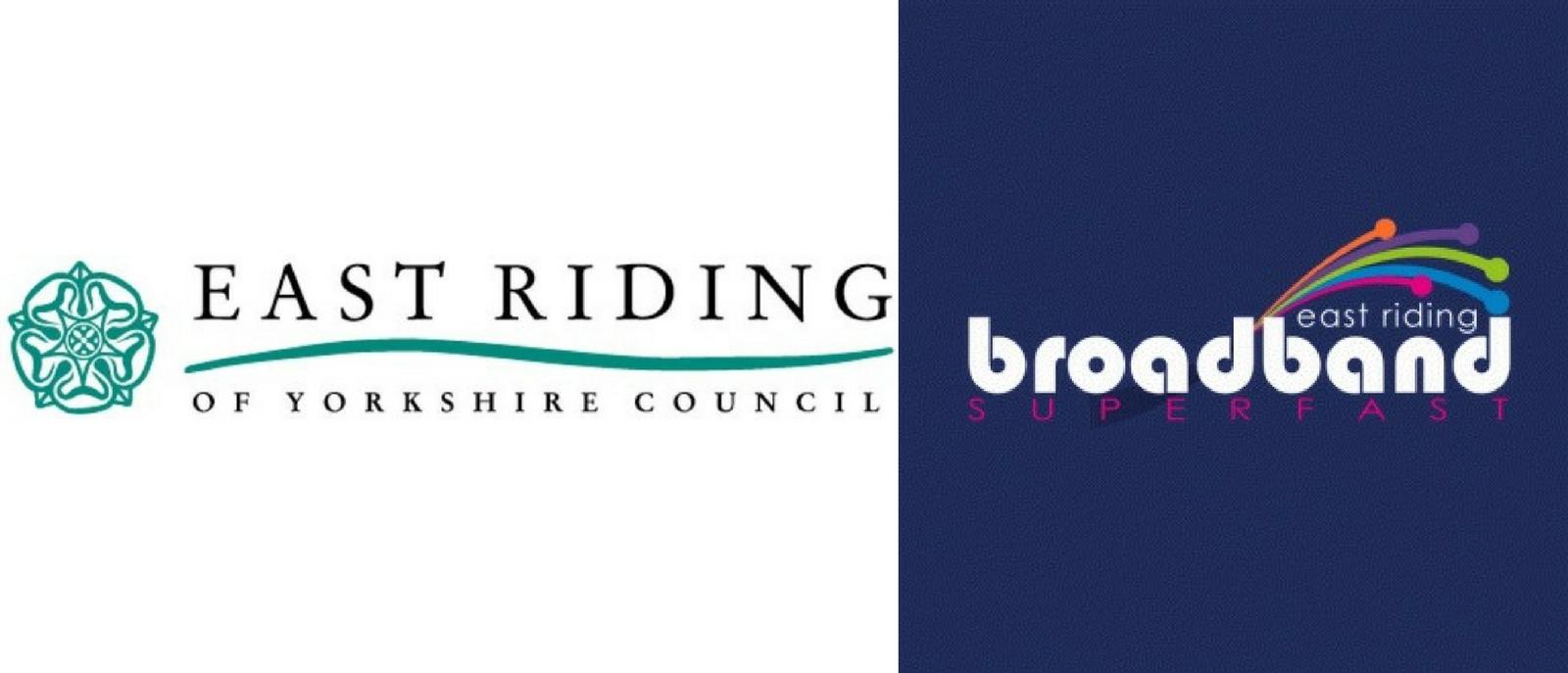 Pick-and-Mix-Marketing-Broadband-East-Riding