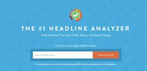 Pick-and-mix-marketing-headline-analyzer