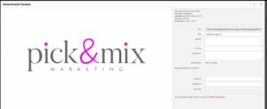Pick-and-mix-marketing-alt-images