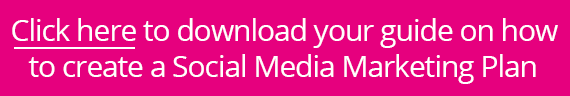 Click here to download your guide on hose to create a Social Media Marketing Plan
