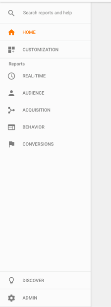 google-analytics-dashboard-reports