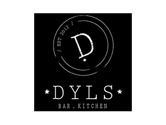 Dyls Bar and Kitchen
