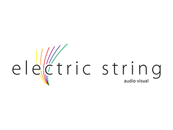 Electric String