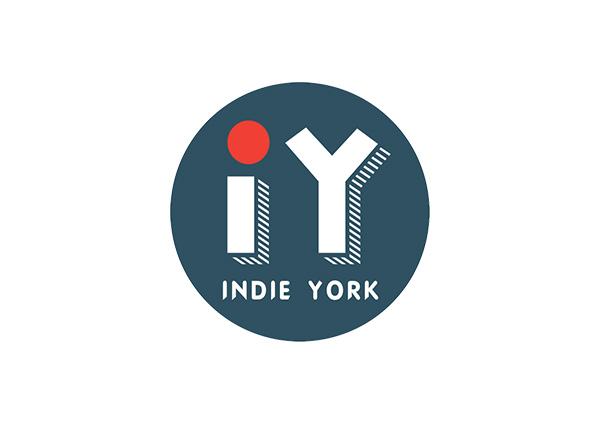 Indie York