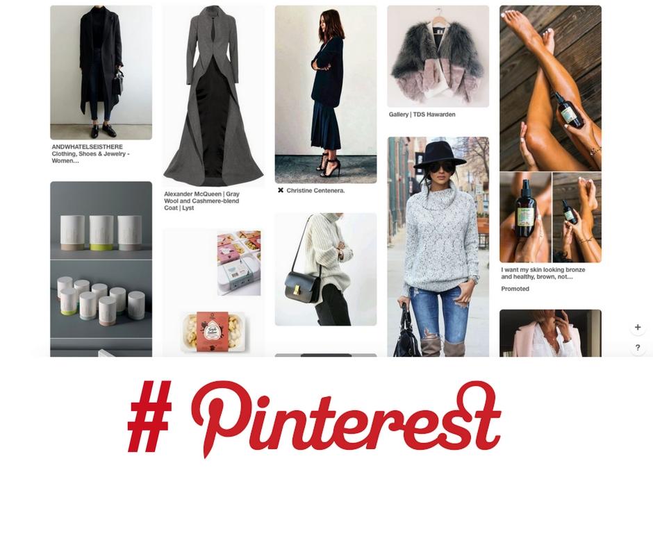 Pinterest_hashtag