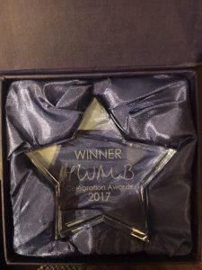 york-women-mean-business-award