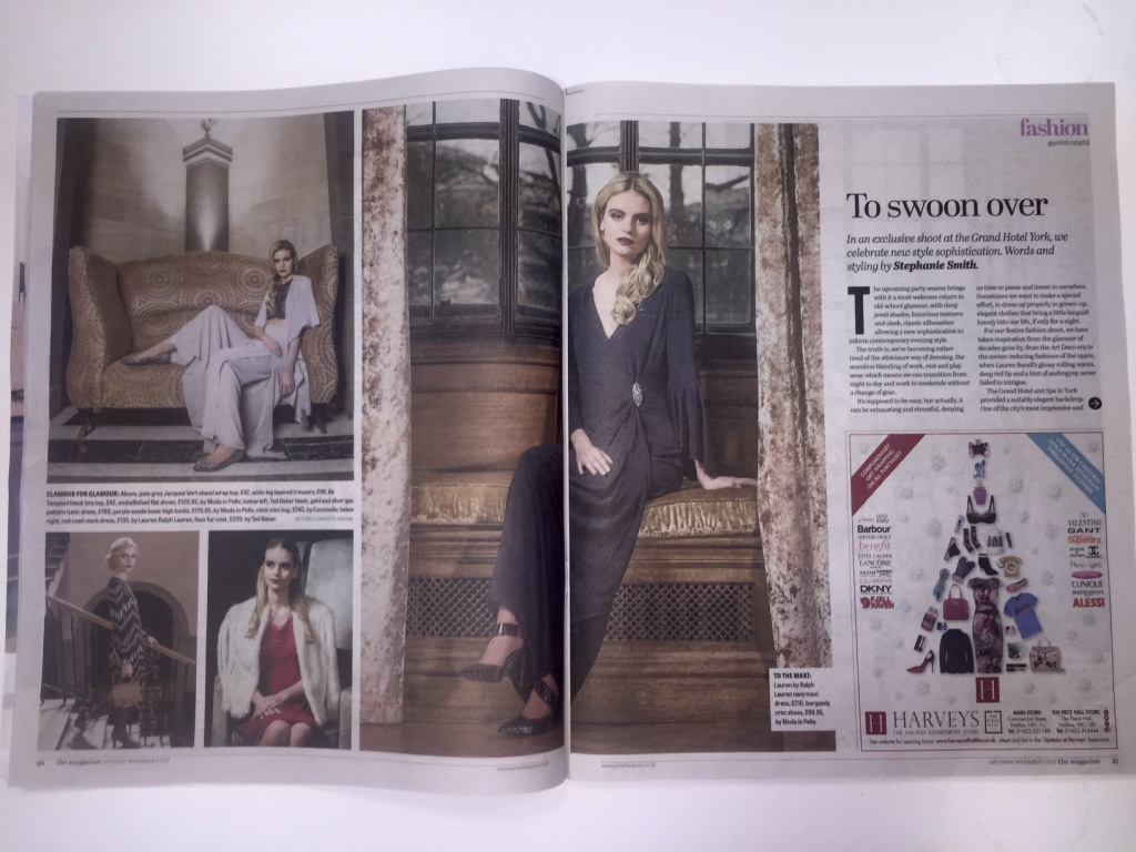 yorkshire-post-feature