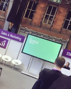 manchester-smarter-business-tech