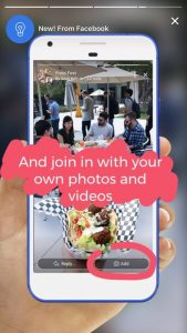 facebook-stories-events