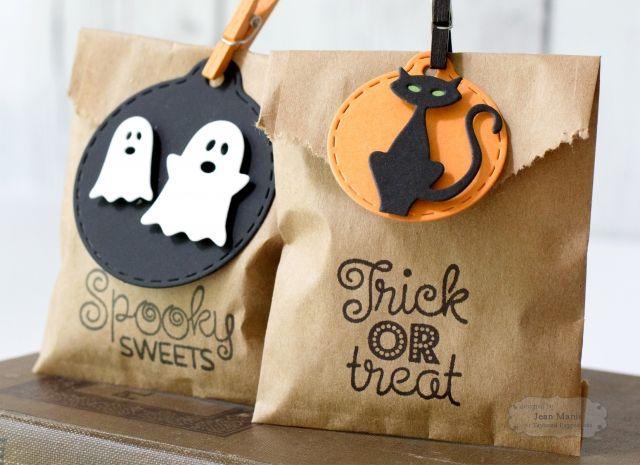 Spook-tacular Halloween Marketing Tips | Pick & Mix Marketing