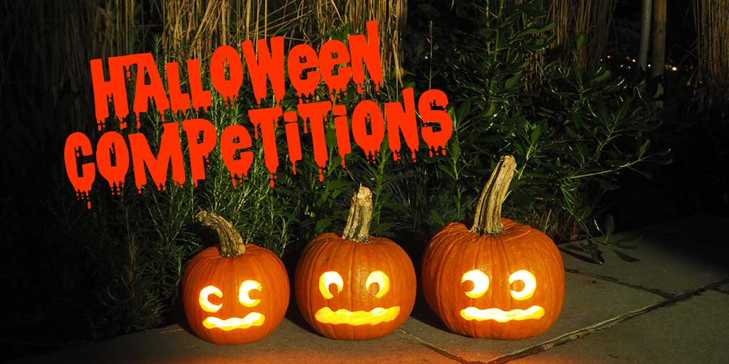 Halloween_competitions