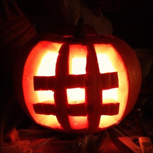 halloween_hashtag