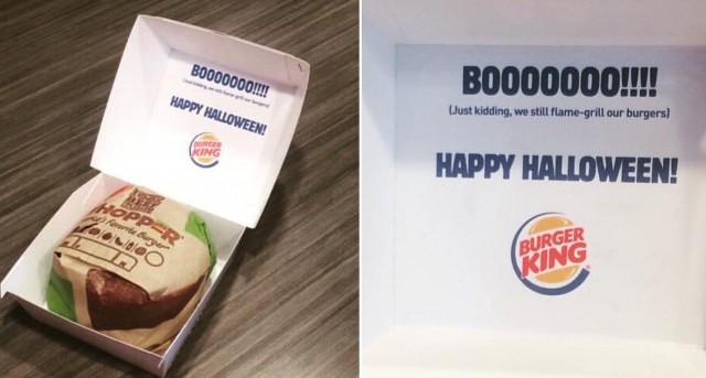 Burger_King_Halloween