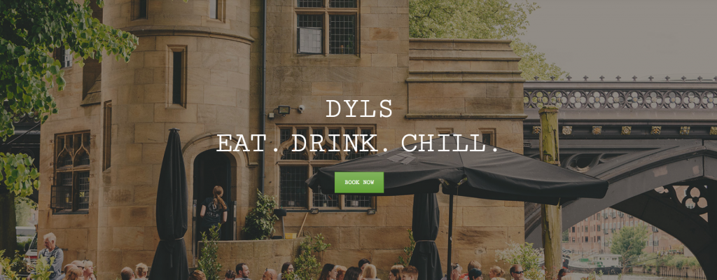 Dyls-Cafe-bar-York