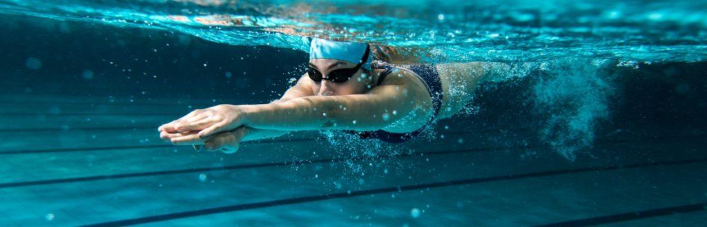 carol-saunders-swim-school