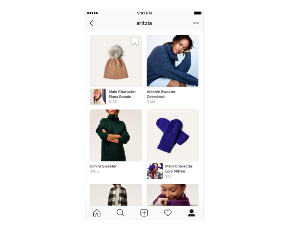 instagram_updates_november_2018