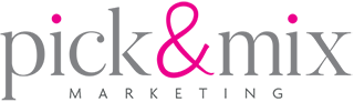Pick and Mix Marketing