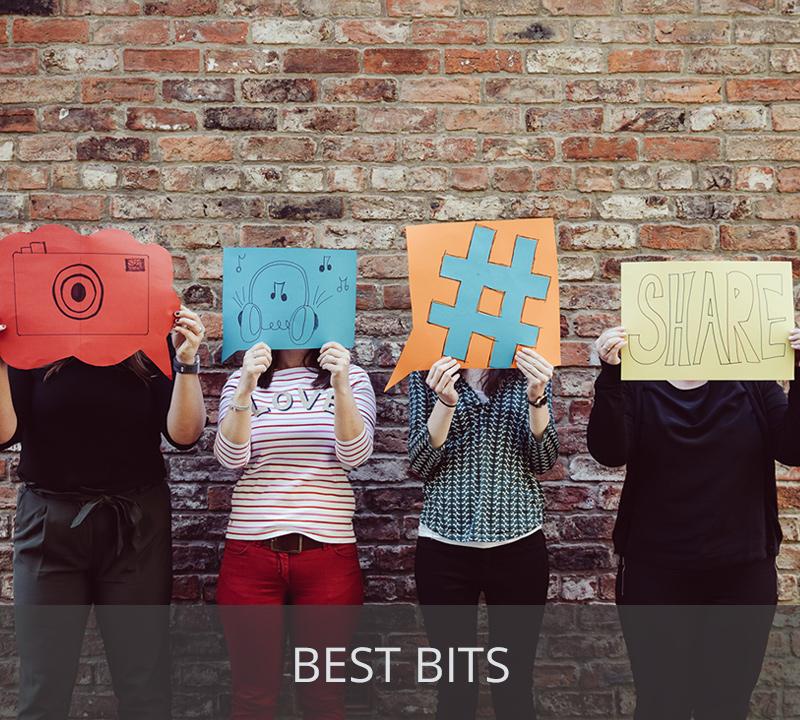 service-best-bits-up