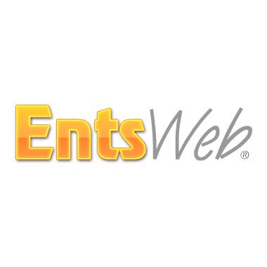 Ents Web