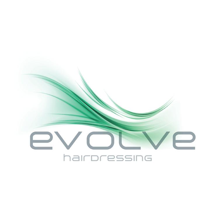Evolve Hairdressing