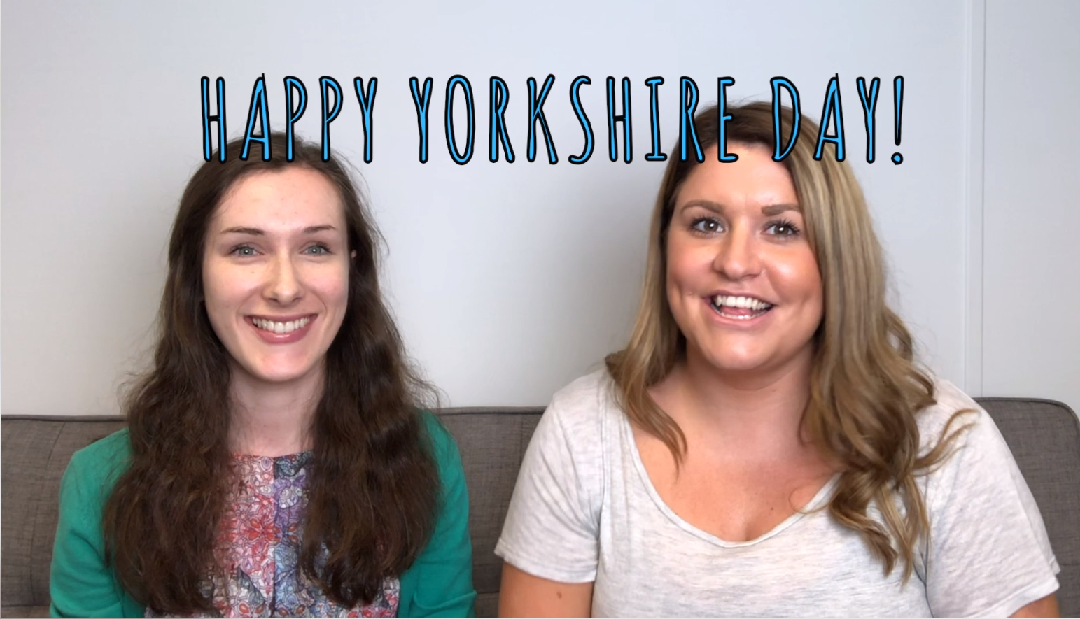 Yorkshire_day