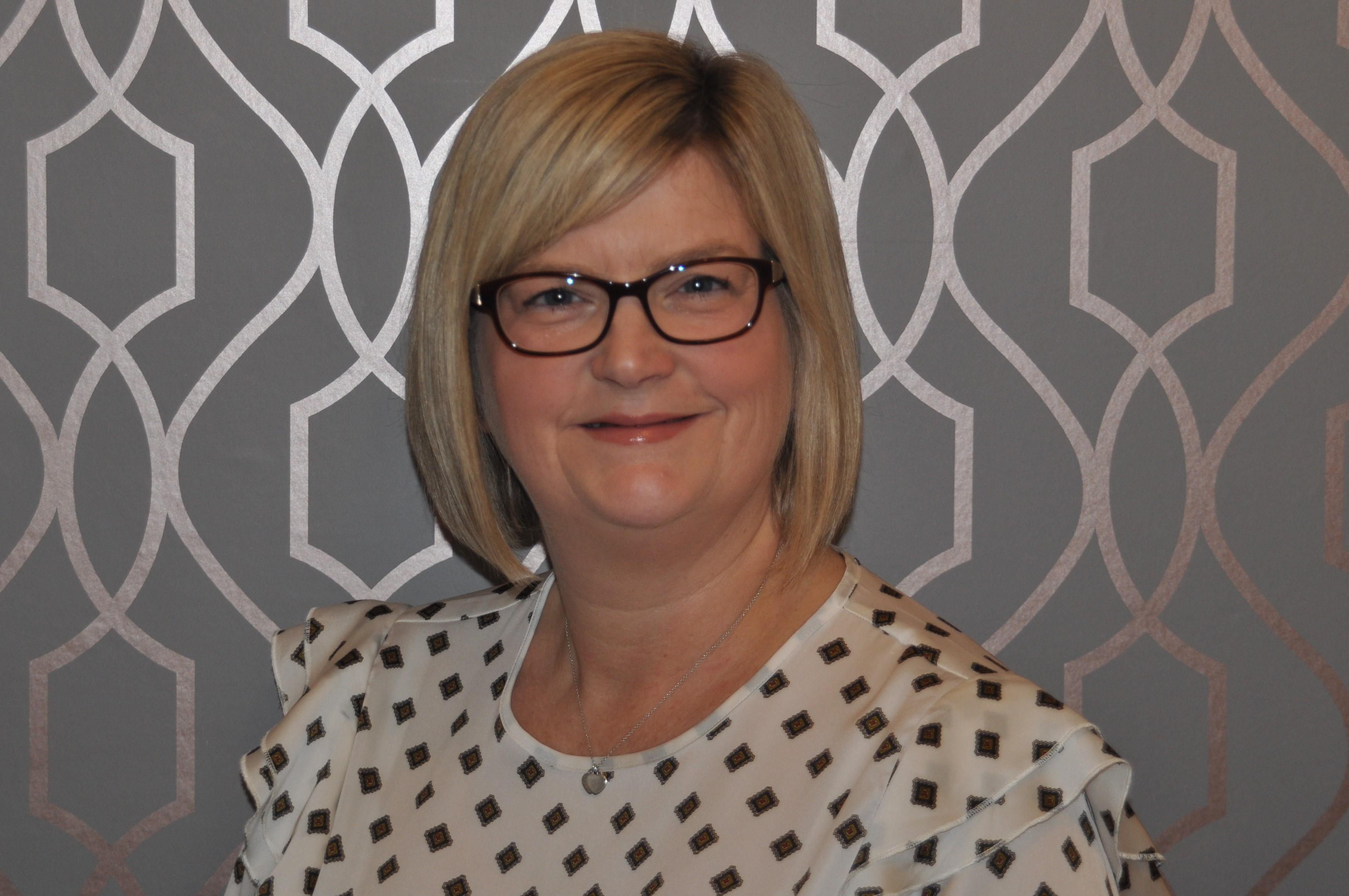 Rebecca Mason, the Social Media Tree