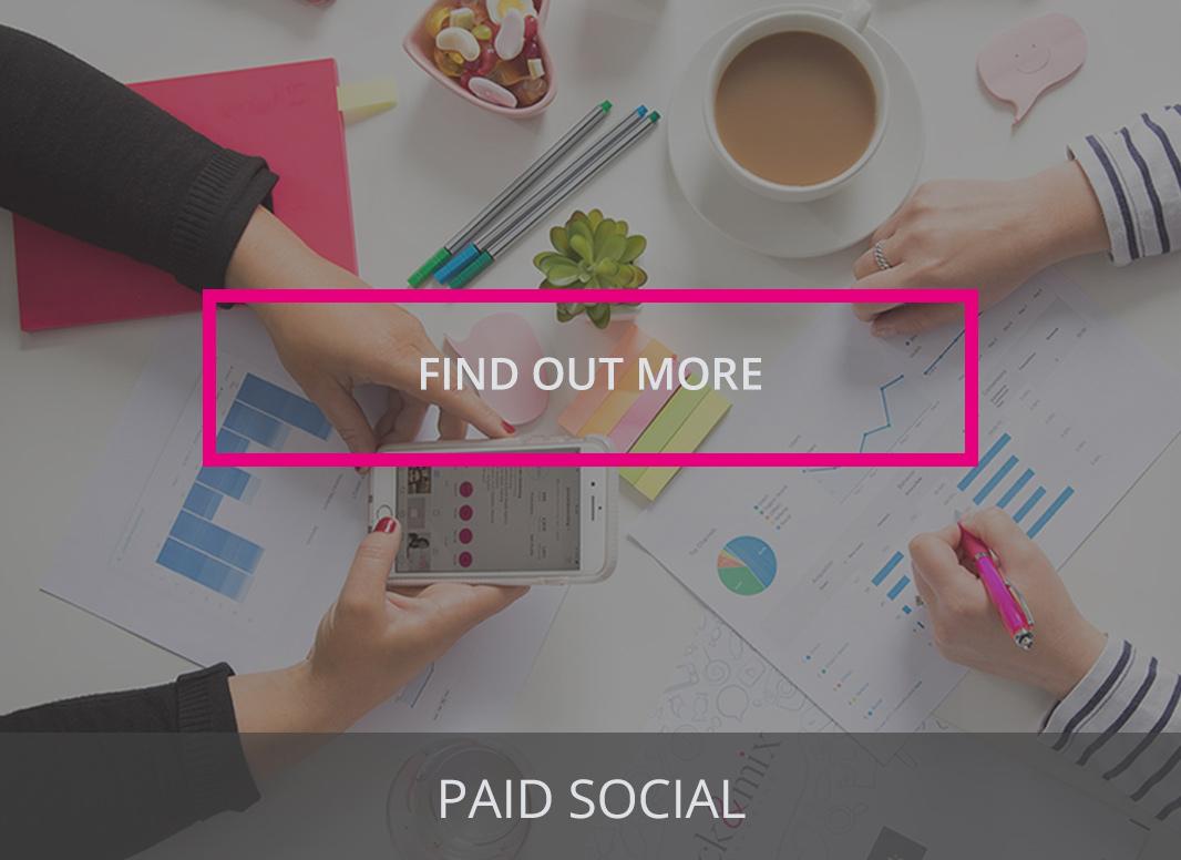 paid-social-media-campaigns