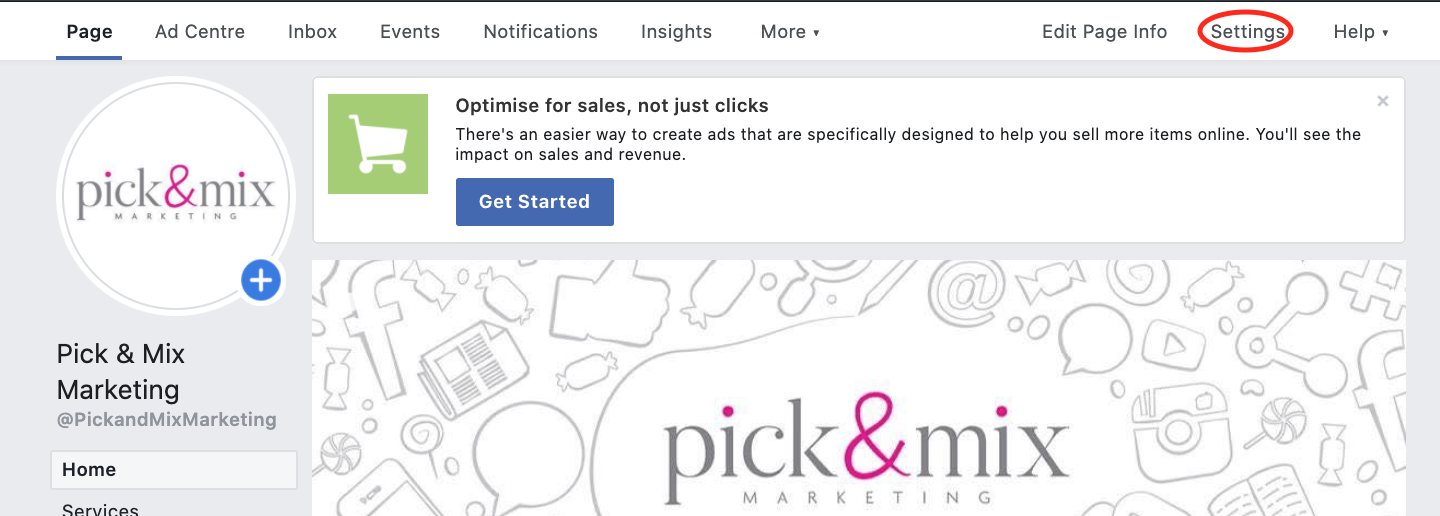 How-to-sell-your-products-on-Facebook-and-Instagram-pick-and-mix-marketing