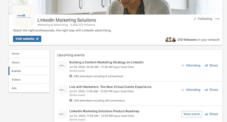 linkedin_events