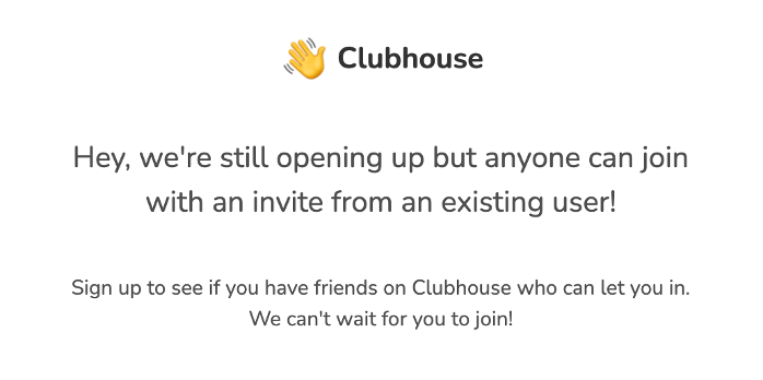 clubhouse_for_business