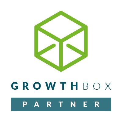 GrowthBox Partner